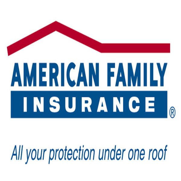 American Family Insurance Quote Unique American Family Insurance Quote Phone Number  Raipurnews